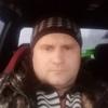 Sergey, 41, Korkino