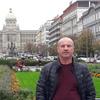 Aleksandr, 51, Prague
