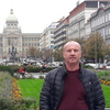 Александр, 51, г.Прага