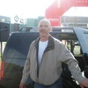 Dainis Greiza, 51, г.Рига