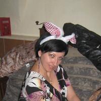 Арманд, 45 лет, Козерог, Одесса