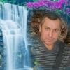 Юрий, 45, г.Омск
