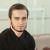 Амир, 27, г.Сочи