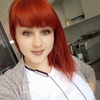Ольга, 30, г.Мариуполь