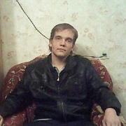 Андрей 30 Липецк
