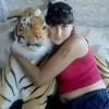 Дарья, 32, г.Чита