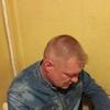 Dmitriy, 42, Pikalyovo