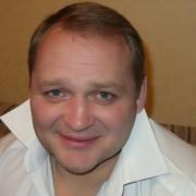 Андрей 48 Ставрополь