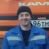 Николай, 36, г.Усть-Нера
