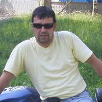 Вячеслав Холодняк, 38 лет, Стрелец, Старобельск