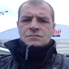 степан, 43, г.Варшава