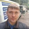 Антон, 23, г.Варшава