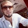 Ruslan, 27, Dolgoprudny