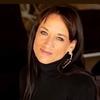 Ольга, 37, г.Винница