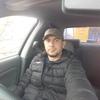 Саид, 37, г.Санкт-Петербург