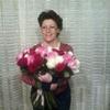 Елена, 52, г.Горные Ключи