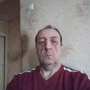 кадничанский александ 58 Харьков