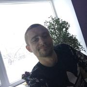 Стас 33 Елань-Коленовский