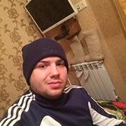 Андрей 25 лет (Овен) хочет познакомиться в Обухове