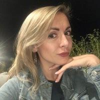 Татьяна, 38 лет, Дева, Москва