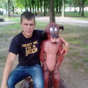 Aleksey, 30, Gaysin