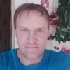 Sergey, 38, Spassk-Dal