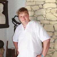 Дмитрий, 40 лет, Близнецы, Санкт-Петербург