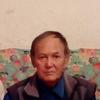 Орунбай, 67, г.Бишкек