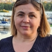 Елена 51 Киев