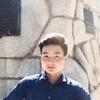 Yemir, 20, Tyup