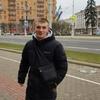 Андрей, 23, г.Могилёв