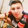 Лёша, 22, г.Казань