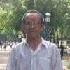 Александр, 64, г.Тюмень