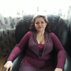 Элона, 44, г.Клайпеда