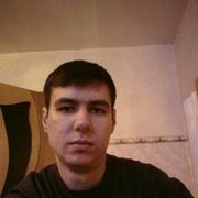 Денис 37 Ахтубинск