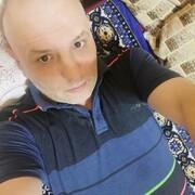 Алексей 30 Богородицк