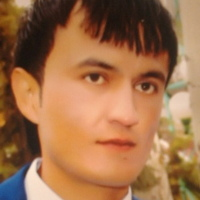 Январ Исмаилов, 33 года, Козерог, Москва