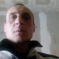 Олег, 44 года, Овен, Лысьва