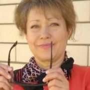 Татьяна 50 лет (Телец) Волгодонск