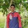 sakib, 25, г.Читтагонг