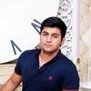 Hamid, 25, г.Баку