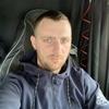 kirill, 28, г.Тамбов