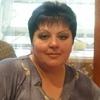 Антонина, 46, г.Белогорск
