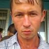 Динар, 34, г.Архангельское