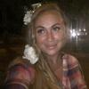 Ольга, 38, г.Новокузнецк