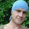 владимир, 35, г.Коростень