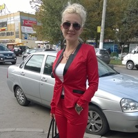 Натали, 42 года, Рак, Ростов-на-Дону