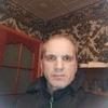 Игорь, 49, г.Санкт-Петербург