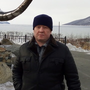 Андрей 51 Магадан
