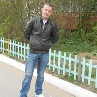 антон, 32 года, Скорпион, Москва